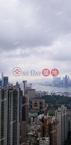 上林-高層 住宅出租樓盤 HK$ 120,000/ 月