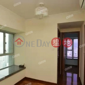 Tower 10 Phase 2 Metro Harbour View | 2 bedroom Mid Floor Flat for Rent|Tower 10 Phase 2 Metro Harbour View(Tower 10 Phase 2 Metro Harbour View)Rental Listings (XGJL856303333)_0