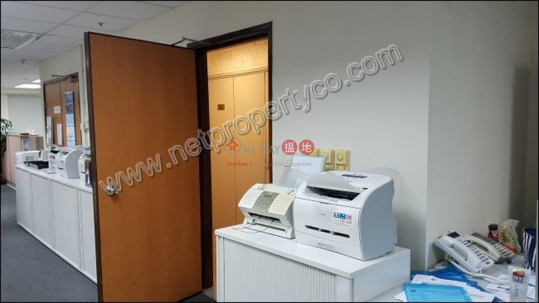 88 Hing Fat Street High Office / Commercial Property, Rental Listings | HK$ 168,000/ month