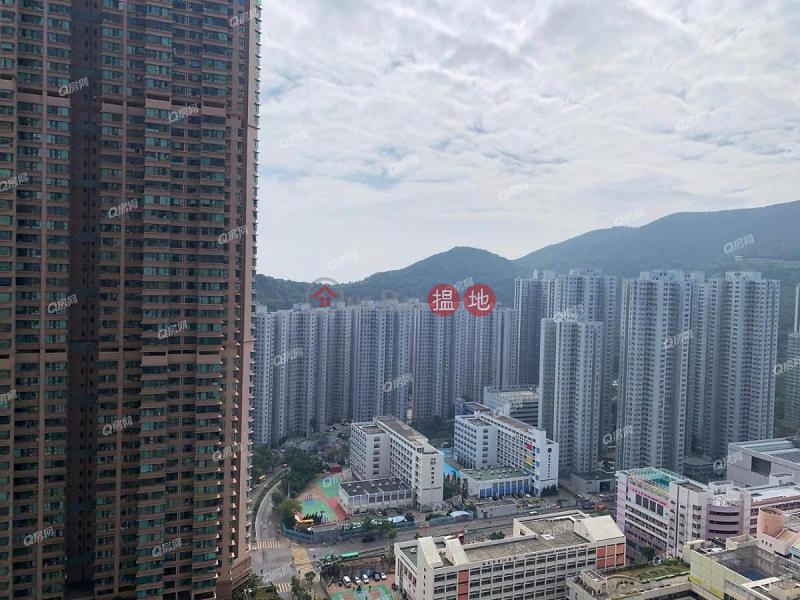 香港搵樓 租樓 二手盤 買樓  搵地   住宅 出租樓盤-東南兩房則皇,寧靜清幽,千金難求《藍灣半島 1座租盤》