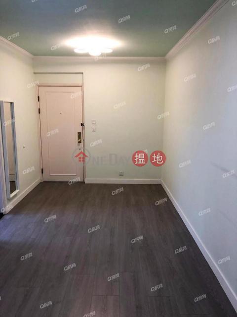 Tower 3 Island Resort | 2 bedroom Low Floor Flat for Rent|Tower 3 Island Resort(Tower 3 Island Resort)Rental Listings (XGGD737701167)_0