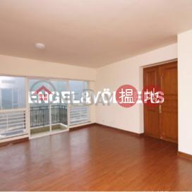 赤柱三房兩廳筍盤出售|住宅單位