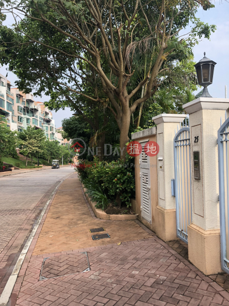 Discovery Bay, Phase 11 Siena One, House 25 (Discovery Bay, Phase 11 Siena One, House 25) Discovery Bay|搵地(OneDay)(4)
