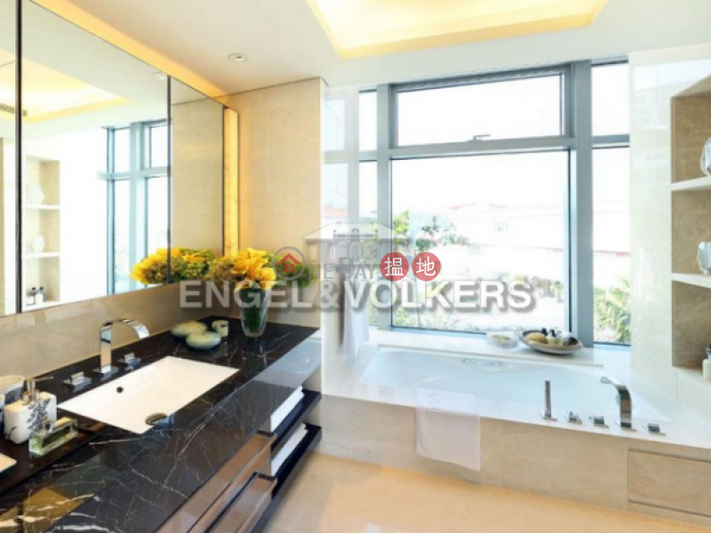 HK$ 350,000/ month, 42 Plantation Road, Central District | Expat Family Flat for Rent in Peak