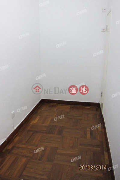 Tam Gardens | 3 bedroom Flat for Rent, Tam Gardens 譚亦衡樓 Rental Listings | Western District (XG1184600005)