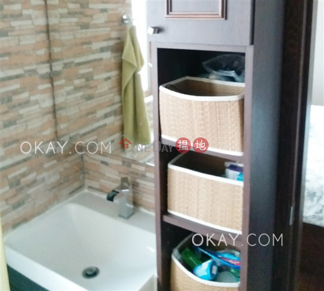 Property Search Hong Kong | OneDay | Residential | Rental Listings Charming 2 bedroom with rooftop | Rental