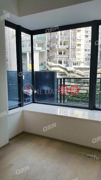 香港搵樓|租樓|二手盤|買樓| 搵地 | 住宅-出售樓盤-全新物業,名牌發展商,品味裝修,豪裝筍價,連租約《浚峰買賣盤》