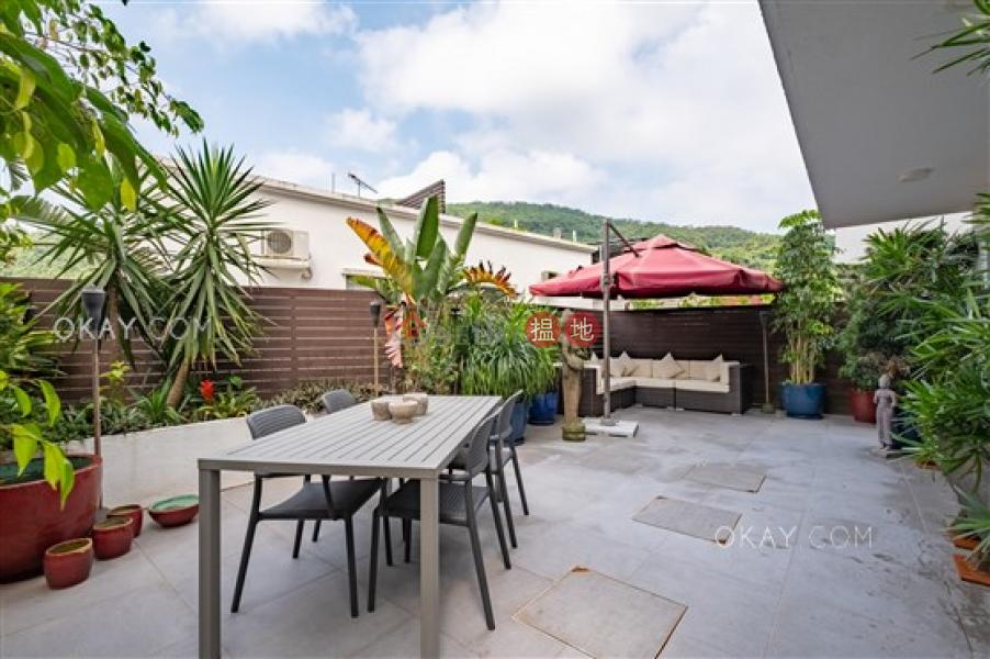 4房2廁,海景,露台,獨立屋《企嶺下老圍村出售單位》|企嶺下老圍村(Kei Ling Ha Lo Wai Village)出售樓盤 (OKAY-S371402)