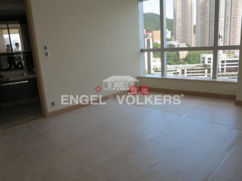 HK$ 9,000萬|深灣 3座-南區黃竹坑4房豪宅筍盤出售|住宅單位
