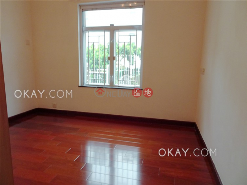 Property Search Hong Kong | OneDay | Residential Sales Listings Gorgeous house with terrace & parking | For Sale