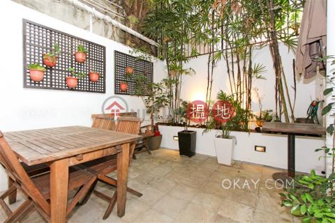 1房1廁《些利閣出售單位》|西區些利閣(21 Shelley Street, Shelley Court)出售樓盤 (OKAY-S103555)_0