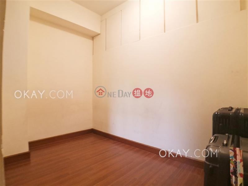 Property Search Hong Kong | OneDay | Residential Rental Listings Elegant 2 bedroom in Happy Valley | Rental