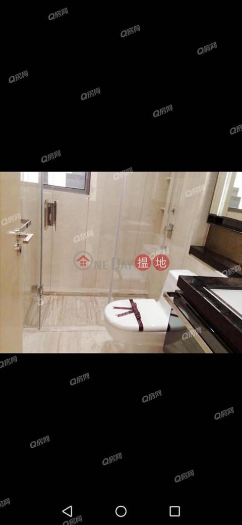 Riva | 2 bedroom Mid Floor Flat for Sale|Yuen LongRiva(Riva)Sales Listings (XGXJ580400856)_0