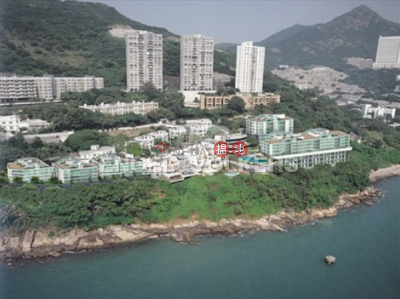 Property Search Hong Kong | OneDay | Residential Rental Listings | 3 Bedroom Family Flat for Rent in Pok Fu Lam