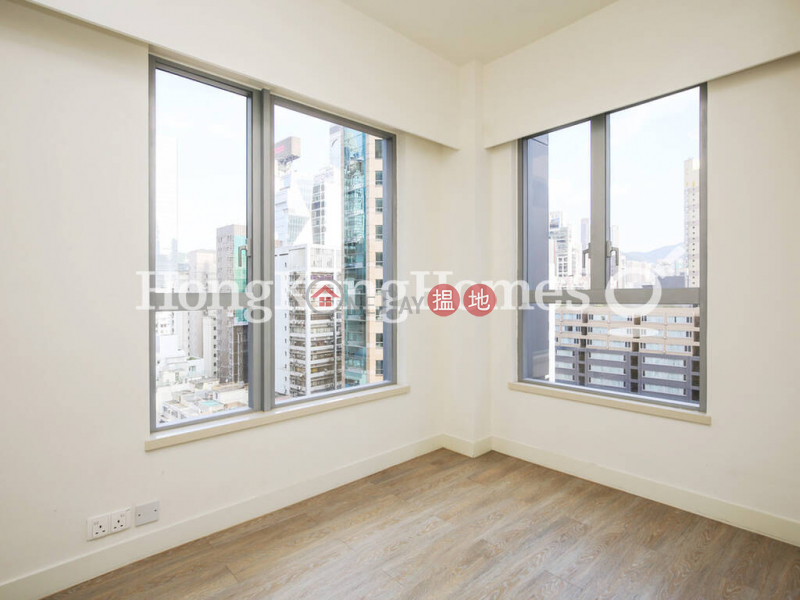 HK$ 20,000/ month   iHome Centre Wan Chai District, 2 Bedroom Unit for Rent at iHome Centre