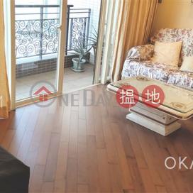 Beautiful 3 bedroom on high floor with balcony | For Sale|La Place De Victoria(La Place De Victoria)Sales Listings (OKAY-S111705)_0