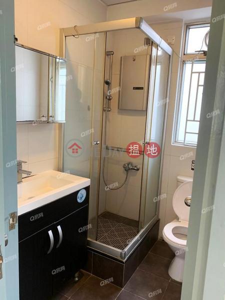 香港搵樓|租樓|二手盤|買樓| 搵地 | 住宅出租樓盤景觀開揚,實用兩房《海昇大廈租盤》