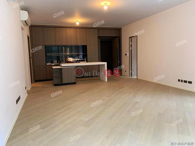 Mount Pavilia Tower 20 | 3 bedroom Low Floor Flat for Rent | Mount Pavilia Tower 20 傲瀧 20座 Rental Listings