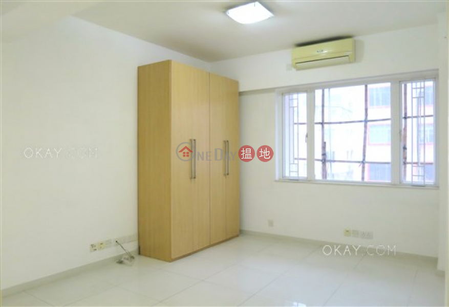 Gorgeous 3 bedroom with balcony & parking | Rental 7-9 Chuk Yuen Road | Kowloon City Hong Kong Rental | HK$ 48,000/ month