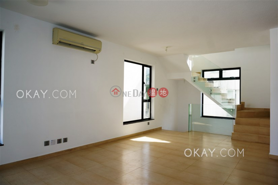 Siu Hang Hau Village House | Unknown | Residential, Rental Listings | HK$ 60,000/ month