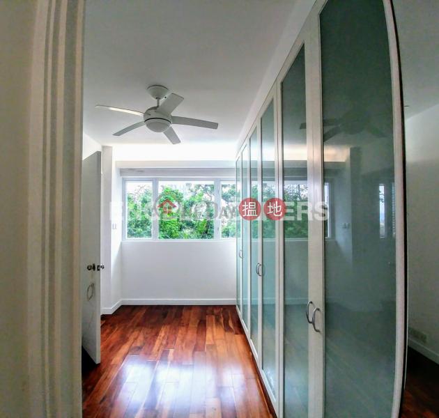 Fair Wind Manor | Please Select, Residential, Rental Listings | HK$ 36,000/ month