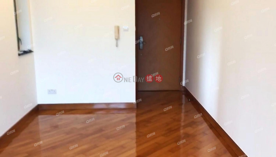 Sham Wan Towers Block 1 | 2 bedroom High Floor Flat for Sale, 3 Ap Lei Chau Drive | Southern District Hong Kong, Sales | HK$ 9.5M