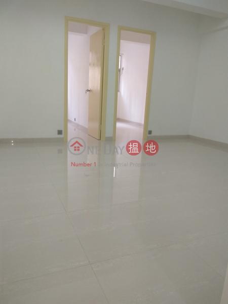 香港搵樓|租樓|二手盤|買樓| 搵地 | 住宅|出租樓盤-新裝修