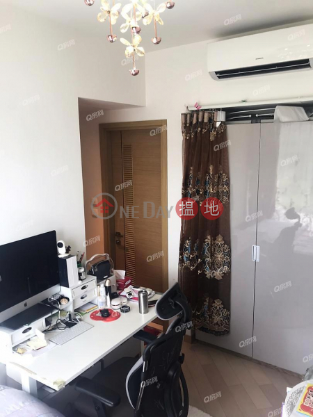 Park Yoho Genova Phase 2A Block 17 | 3 bedroom Low Floor Flat for Rent, 18 Castle Peak Road Tam Mei | Yuen Long Hong Kong Rental, HK$ 19,000/ month