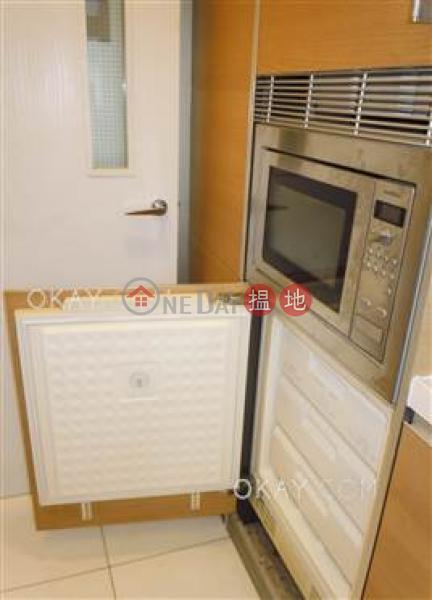 HK$ 1,080萬 聚賢居 中區2房1廁,極高層,星級會所,可養寵物《聚賢居出售單位》