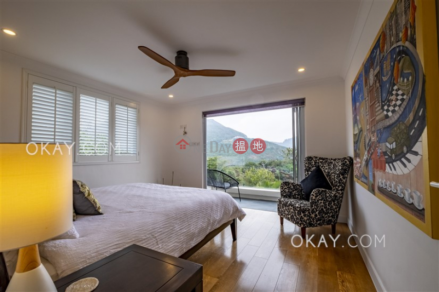 4房3廁,連車位,露台,獨立屋《Seacrest Villas出售單位》|Seacrest Villas(Seacrest Villas)出售樓盤 (OKAY-S384017)