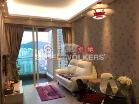 君匯港|油尖旺君匯港1座(Tower 1 Harbour Green)出售樓盤 (EVHK37996)_0