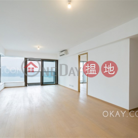 Gorgeous 4 bed on high floor with harbour views | For Sale|Harbour Glory Tower 1(Harbour Glory Tower 1)Sales Listings (OKAY-S318855)_0