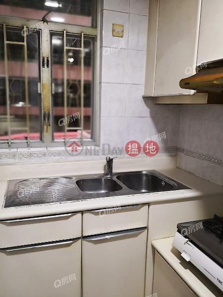 Tower 2 Bauhinia Garden | 2 bedroom Low Floor Flat for Sale | 11 Tong Chun Street | Sai Kung, Hong Kong Sales | HK$ 6M