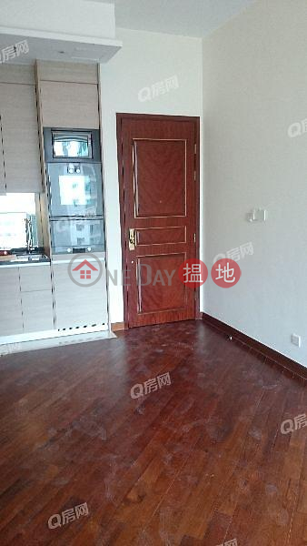 The Avenue Tower 3 | 1 bedroom Low Floor Flat for Rent | The Avenue Tower 3 囍匯 3座 Rental Listings