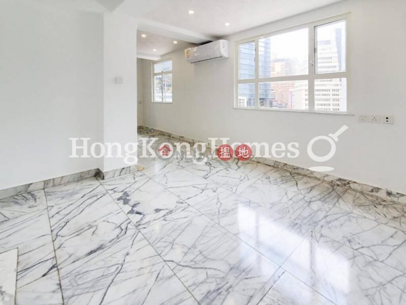 寶富大樓兩房一廳單位出售1-5富明街   灣仔區-香港-出售HK$ 830萬