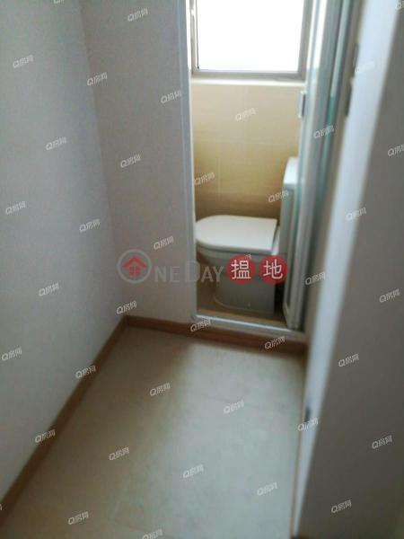 奧城‧西岸-高層|住宅-出租樓盤|HK$ 36,000/ 月
