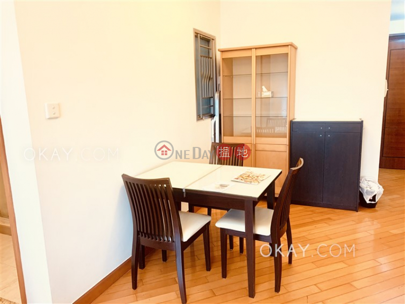 HK$ 32,000/ month Sorrento Phase 1 Block 6 | Yau Tsim Mong, Unique 2 bedroom with sea views | Rental