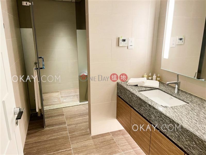 淺水灣道129號 4座 中層-住宅 出租樓盤HK$ 125,000/ 月