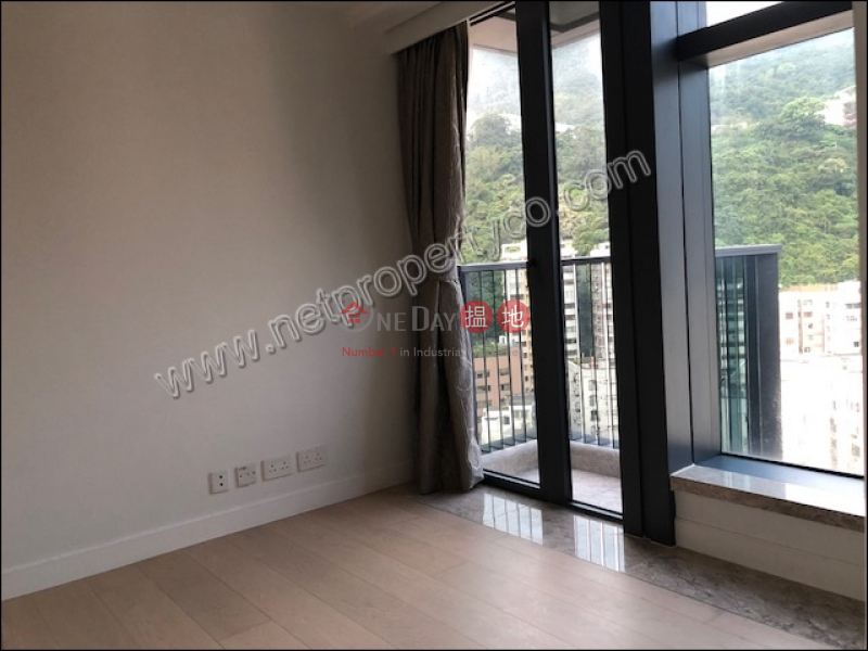 HK$ 24,900/ month   8 Mui Hing Street   Wan Chai District   Apartment for Rent in Happy Valley