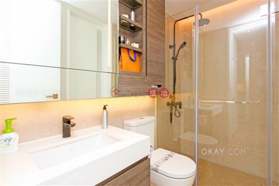 Charming 1 bedroom on high floor with balcony | Rental | Bohemian House 瑧璈 Rental Listings