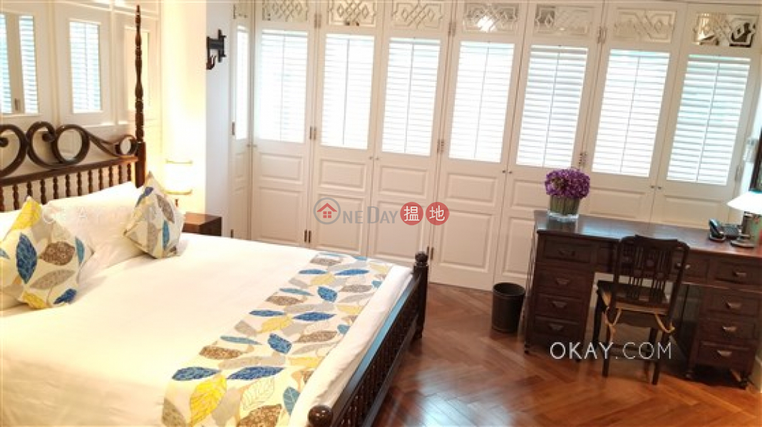 Apartment O   High   Residential   Rental Listings, HK$ 90,000/ month