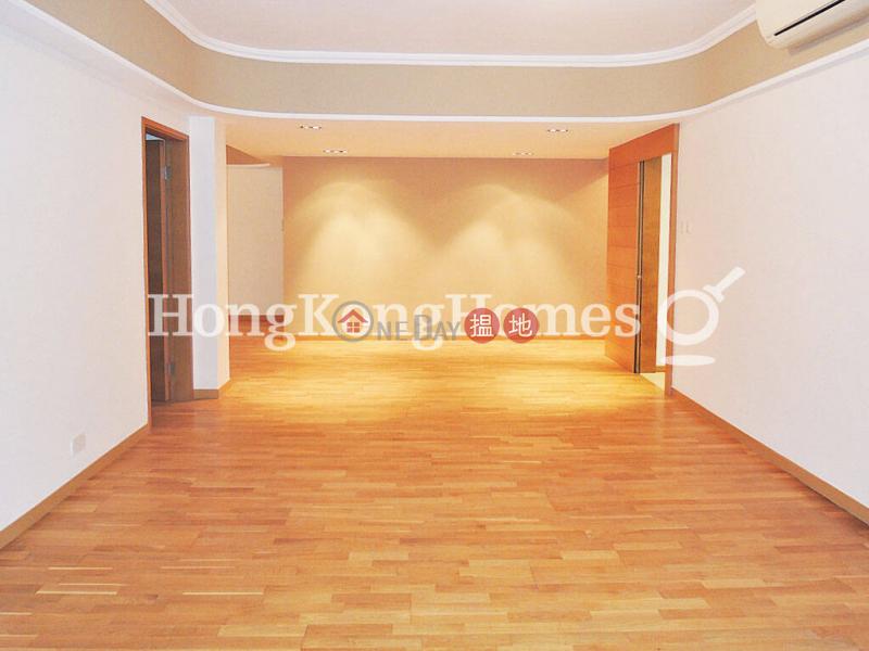 鑑波樓-未知 住宅-出售樓盤 HK$ 3,900萬
