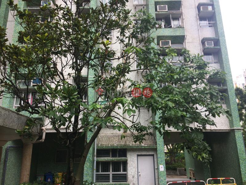 Hong Pak Court, Cheung Pak House(Block C) (Hong Pak Court, Cheung Pak House(Block C)) Lam Tin 搵地(OneDay)(1)