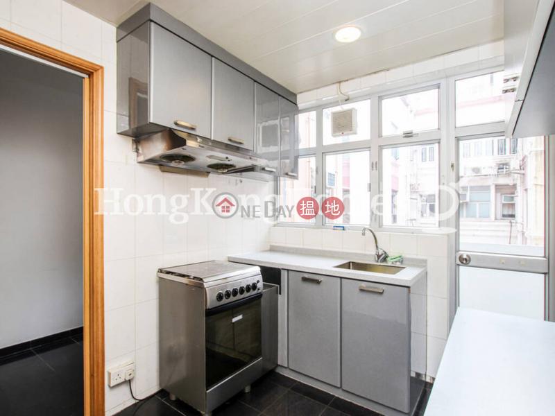 HK$ 43,000/ month Hyde Park Mansion Wan Chai District | 4 Bedroom Luxury Unit for Rent at Hyde Park Mansion