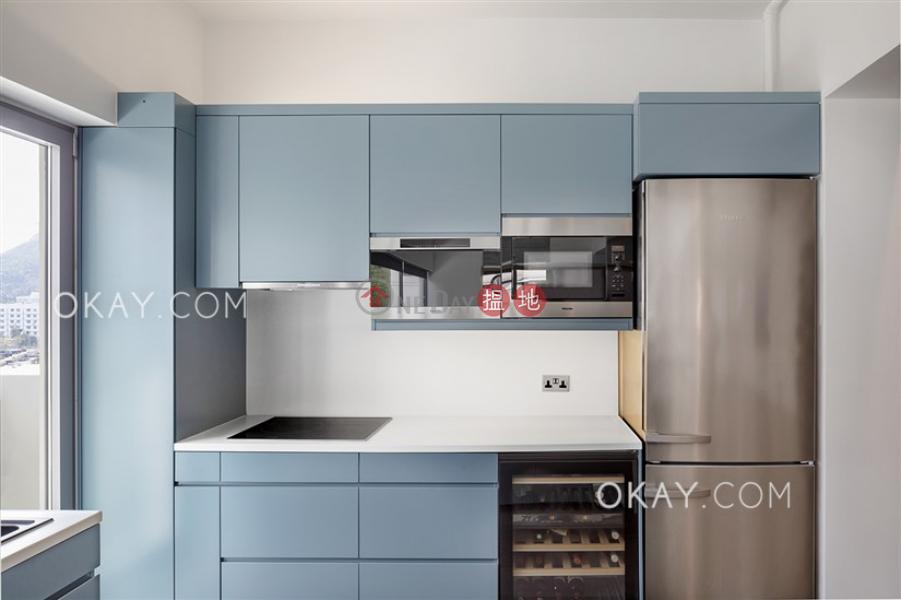 香港搵樓|租樓|二手盤|買樓| 搵地 | 住宅出租樓盤|0房1廁,露台《貴寶工業大廈出租單位》