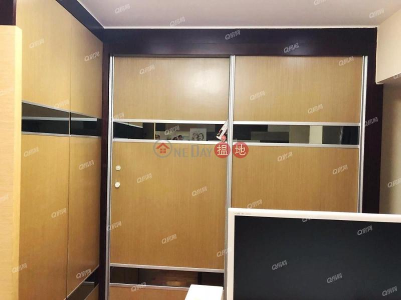 HK$ 1,738萬藍灣半島 8座|柴灣區品味裝修,廳大房大,高層海景《藍灣半島 8座買賣盤》