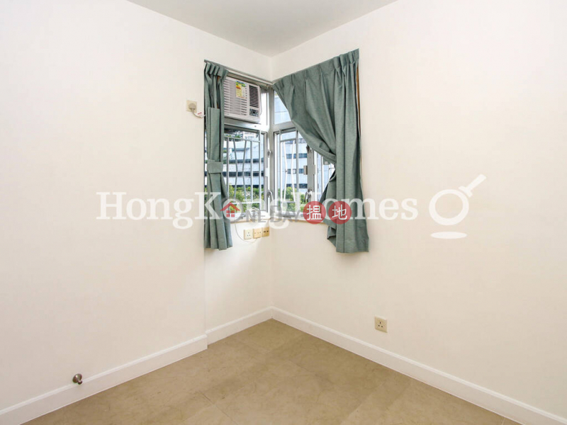 Nan Fung Sun Chuen Block 8   Unknown   Residential Rental Listings HK$ 21,000/ month