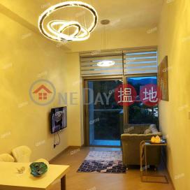 Park Mediterranean | 2 bedroom Mid Floor Flat for Rent|Park Mediterranean(Park Mediterranean)Rental Listings (XG1218400290)_0