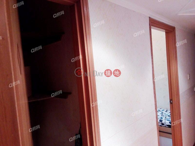 Tower 5 Phase 2 Metro City | 3 bedroom Low Floor Flat for Rent 8 Yan King Road | Sai Kung | Hong Kong, Rental | HK$ 23,500/ month