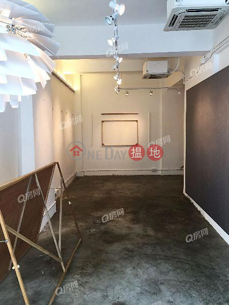 裕林臺 1 號|未知住宅-出售樓盤|HK$ 1,900萬